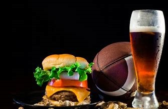 Established Profitable Sports Bar with Lottery