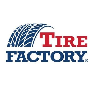 Tire Factory in Cornelius Oregon