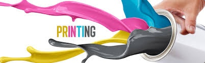 ESTABLISHED PRINT DESIGN WEBSITE | EXCELLENT LOCATION