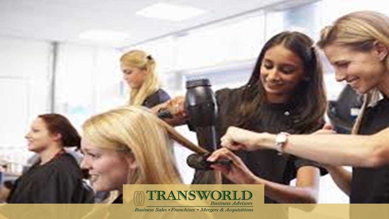 222457_BK Stylish Beauty Salon