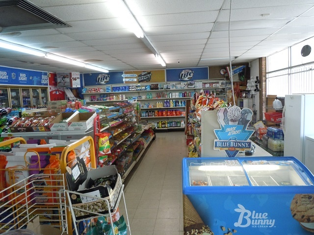 Convenience Store, great corner location,  local, loyal customers