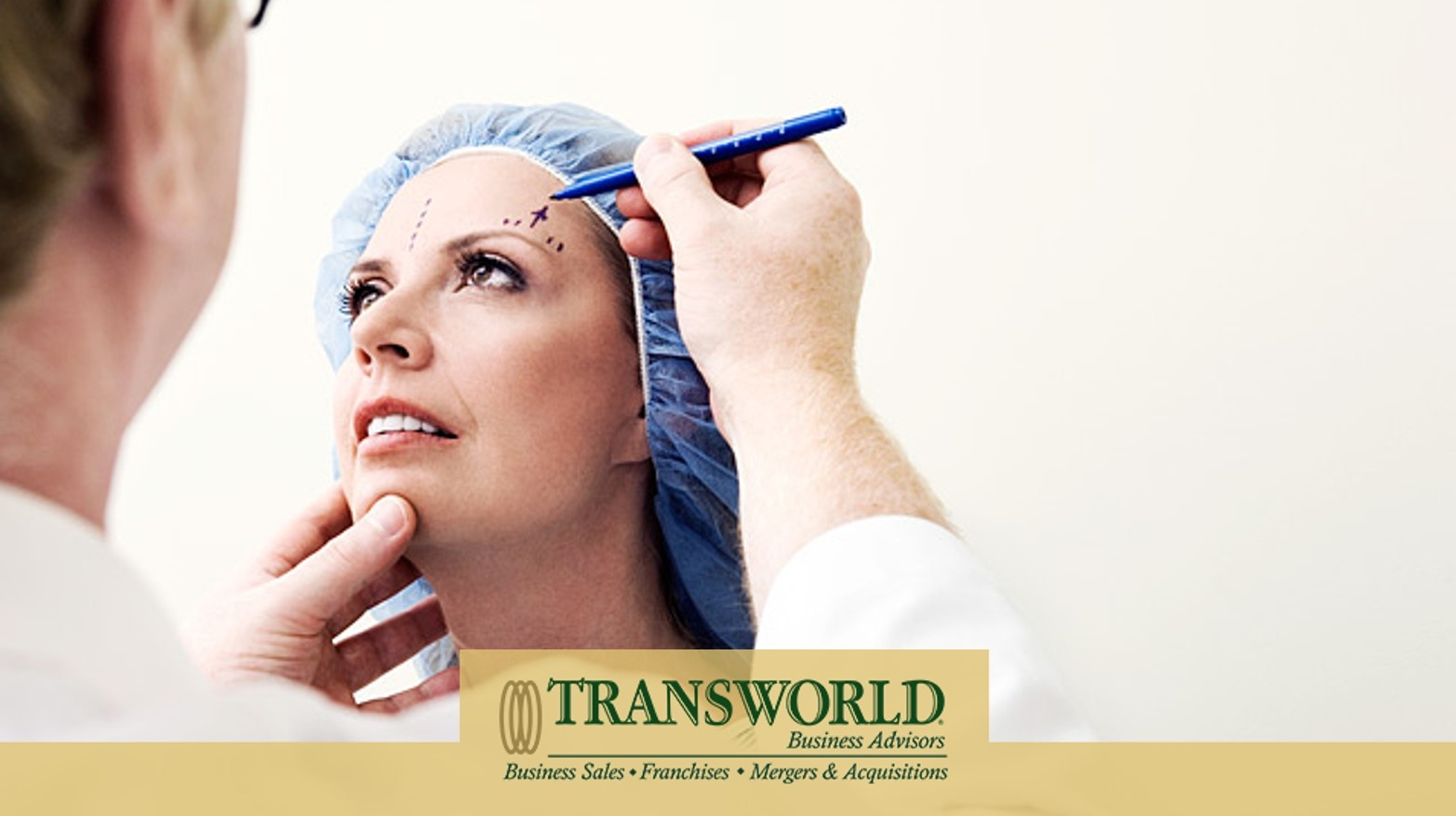 Cosmetic Surgery Clinic, Central Houston