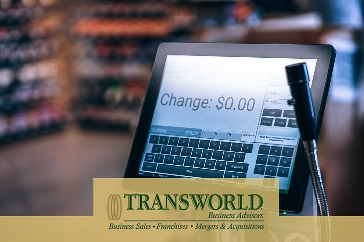 Merchant Services With Suite of Payment Solutions