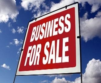 WORLD'S LEADING SIGNAGE BUSINESS|B2B MODEL| MONDAY-FRIDAY |INNER