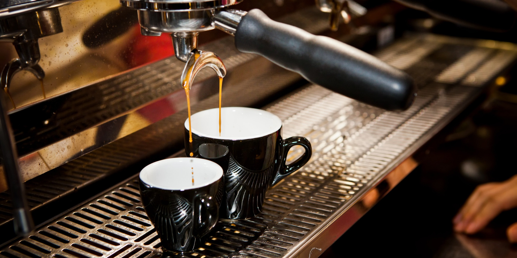 Profitable Coffee Franchise for Sale