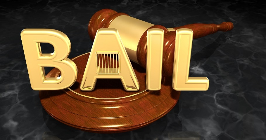 FAST ROI! Bail Bond Company Excellent Cash Flow!