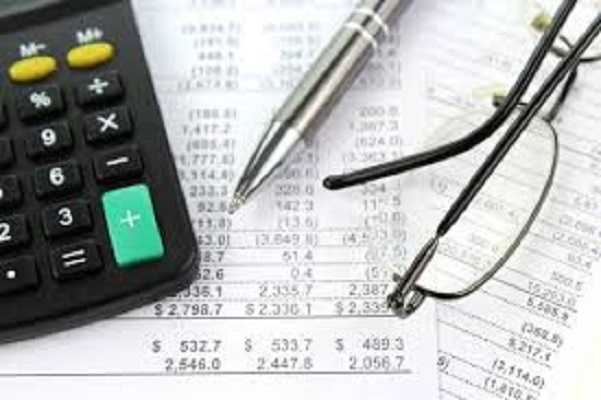 Tax Preparation Office with Established and Profitable Accounts