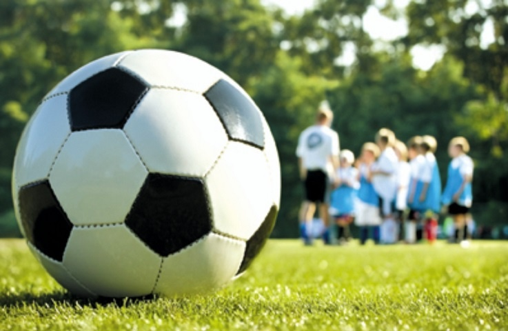 Profitable Soccer Franchise for kids!!