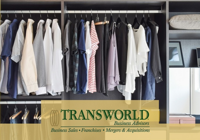 Established & Profitable Custom Closet Business Tampa Bay
