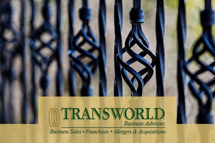 Superb Fence Install & Repair Business