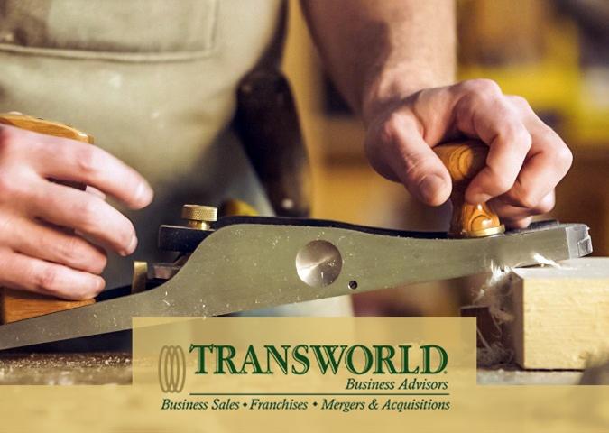 Established Furniture Manufacturing