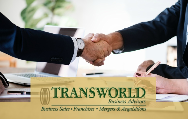 Nebraska Staffing Business for Sale