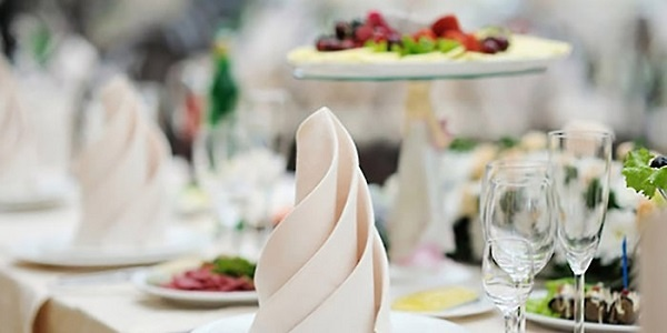 Very Popular Event Planning/Rental Business For Sale!
