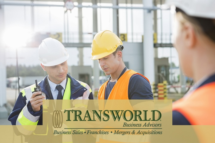 Construction Quality Control and Quality Assurance