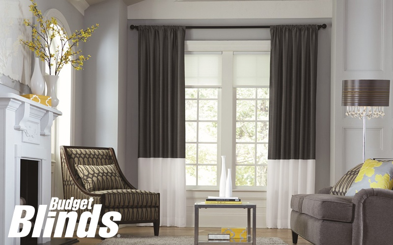 Budget Blinds Opportunity in SE Michigan