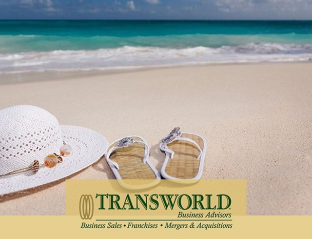 Miami Beach Clothing and Beachwear Store