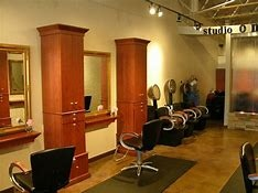 Well Established & Profitable Salon For Sale