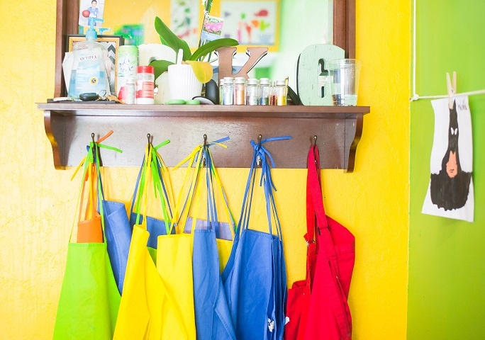 Child Care and PreK with Upside Potential - 23 Years in Business
