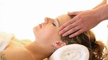 Awesome Established Profitable Massage Therapy Business