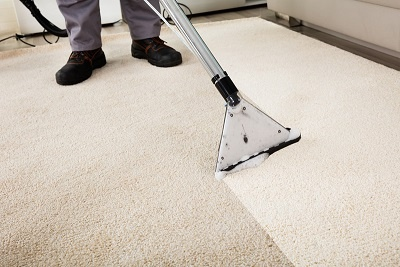 Bring Offers-Franchised Carpet Cleaning Co.