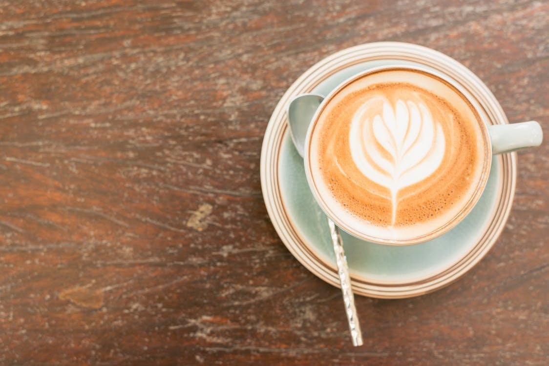 Brisbane CBD Cafe | Five days a week | Call Don 0408 230 203