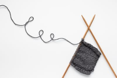 Knitting & Yarn Shop with accessories & Services