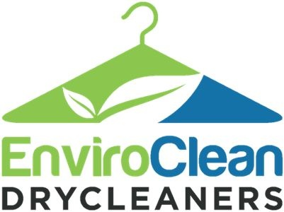 EnviroClean DryCleaners! Franchise Expansions in Southeast Texas!