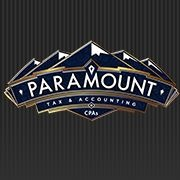 Paramount Tax & Accounting! New Franchise Expansions in Texas!