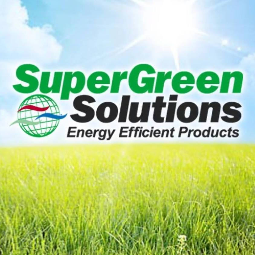 SuperGreen Solutions! New Franchise Expansions in Aggieland!