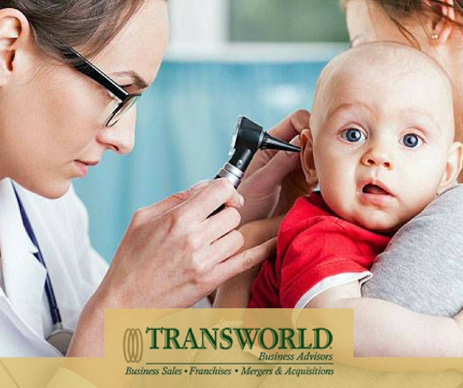 Pediatric Practice with Great Books
