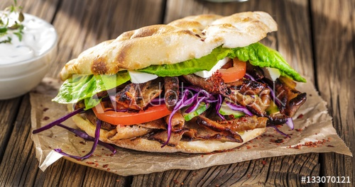 BAYSIDE KEBAB SHOP FOR SALE|$10,000 PW| CHEAP RENT