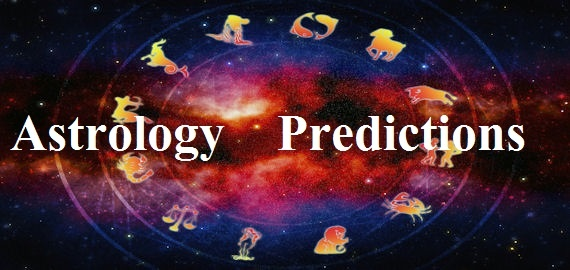 Sports Astrology Online Relocatable