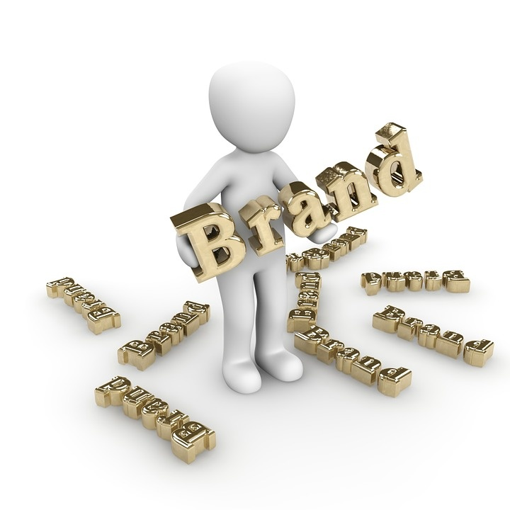 Branded Products & Marketing Services Franchise Opportunity
