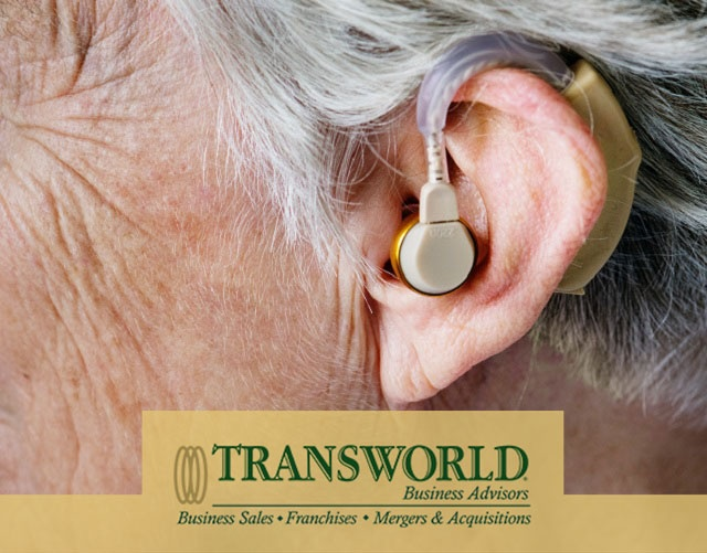 Hearing Aid Center - 2 locations
