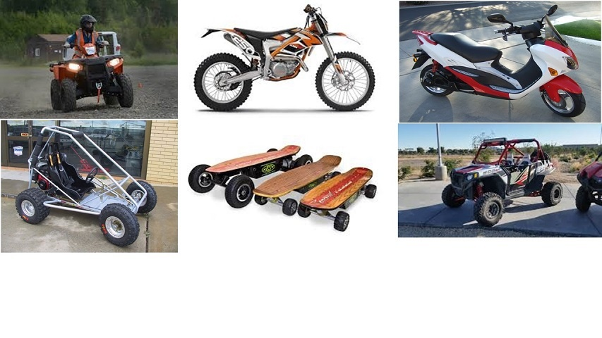 Power Sports Dealer and Service for Sale in Dallas/Ft.Worth