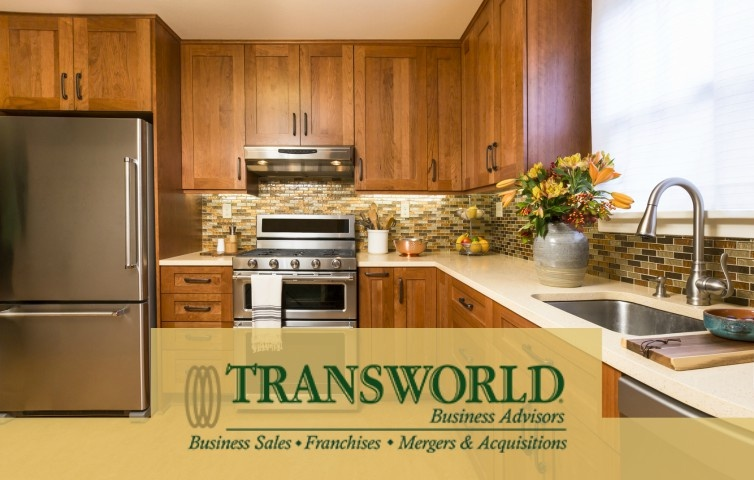 Appliance Repair Business For Sale in CO Springs