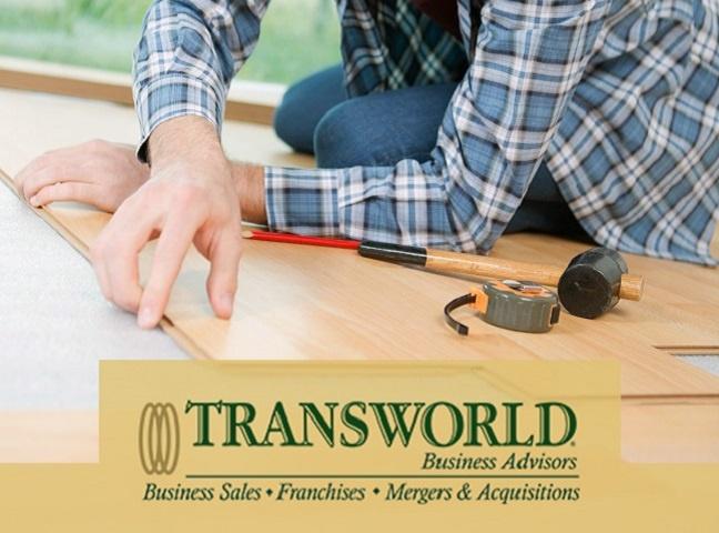 Established Floor Coverings International Franchise