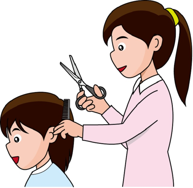 Children's Hair Salon-Semi Absentee Owner!