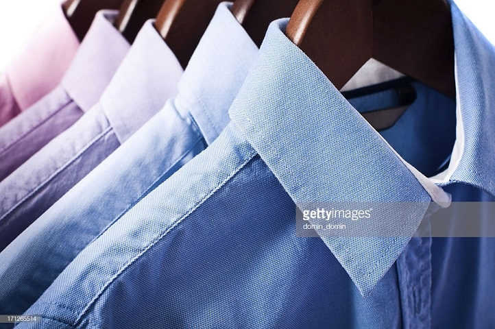 Absentee Owner!...Turn-key, Full-Service, Dry Cleaning Plant.