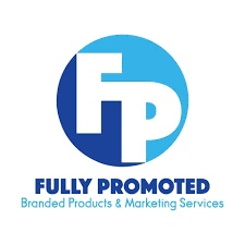 Full Service Marketing Franchise