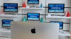 Are you an Apple fan? Check this exciting franchise opportunity