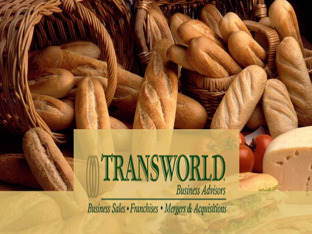Established Bread Route in Coconut Grove/Brickell #2