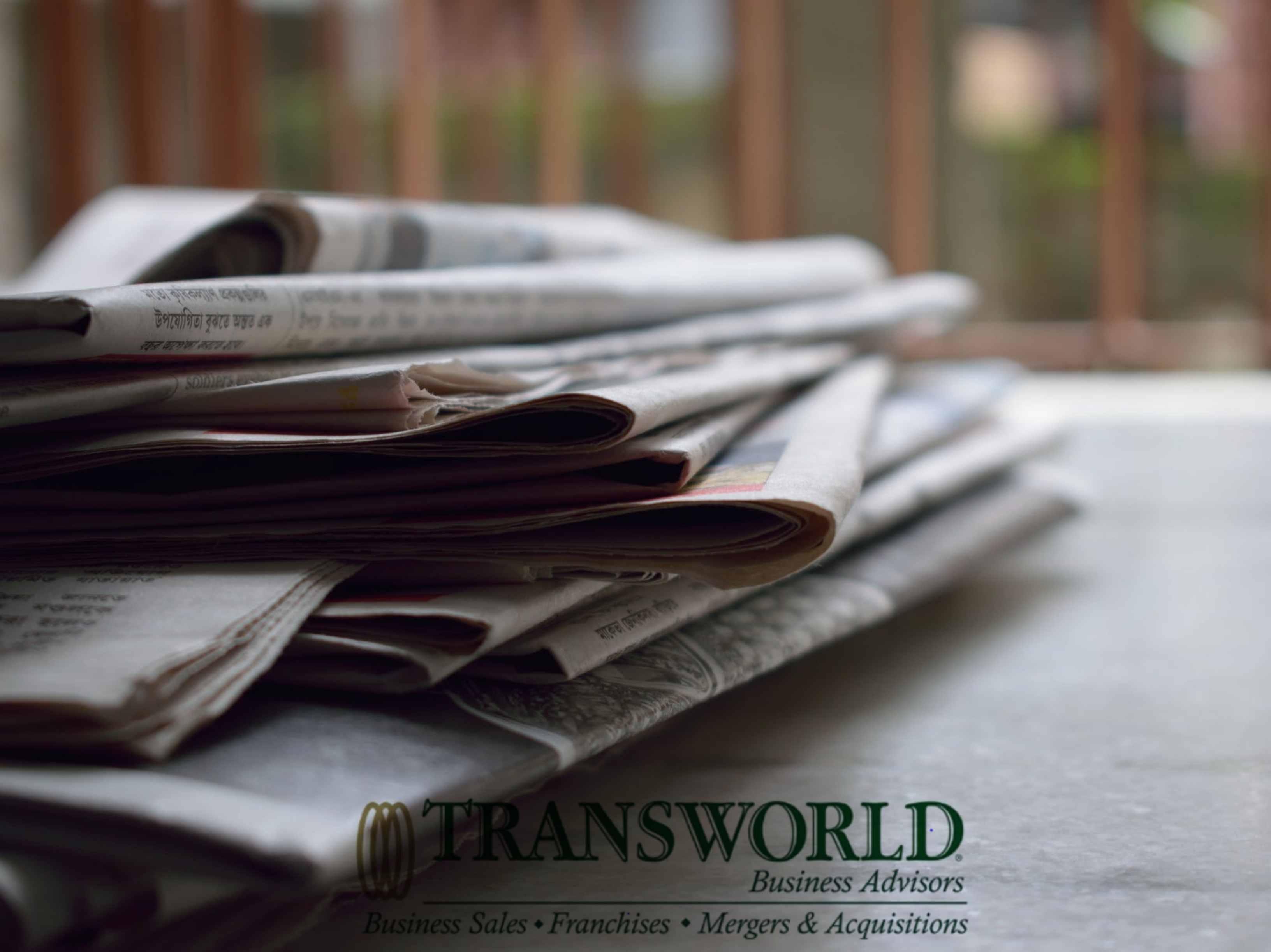 Newsagency Business for Sale   Inner City Brisbane