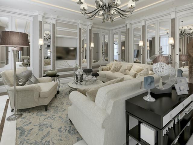 Leading & Profitable Southern Illinois Furniture & Design Center