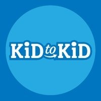 Kid to Kid Franchise Resale in a GREAT LOCATION!
