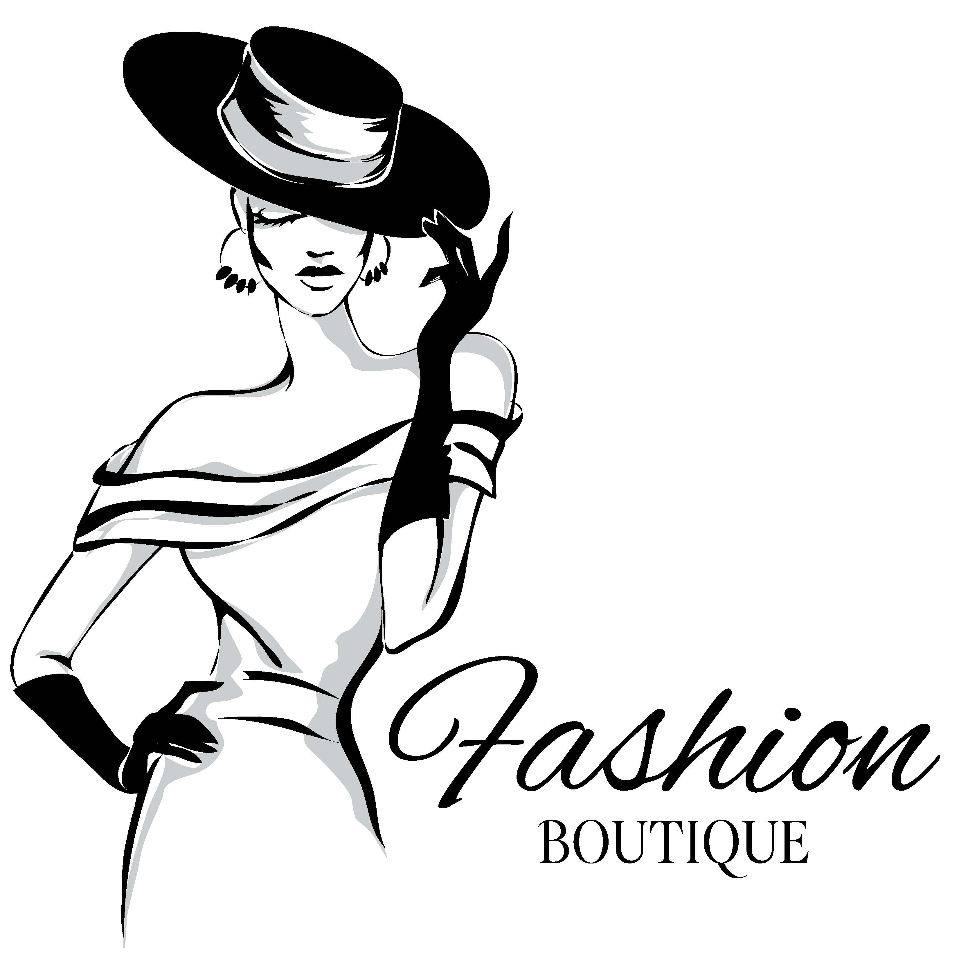 Women Retail Fashion Boutique in the Eastern Suburbs