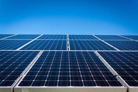 World's Premier Green Solutions Advisor - Franchise Opportunity