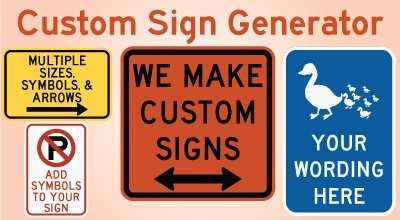 World's Largest Sign Company - Franchise Opportunity