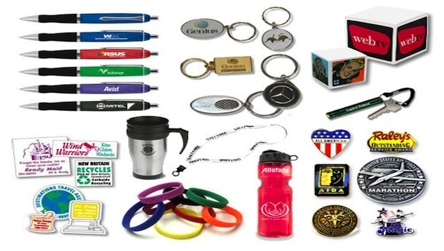 Branded Products & Marketing Company - Franchise Opportunity