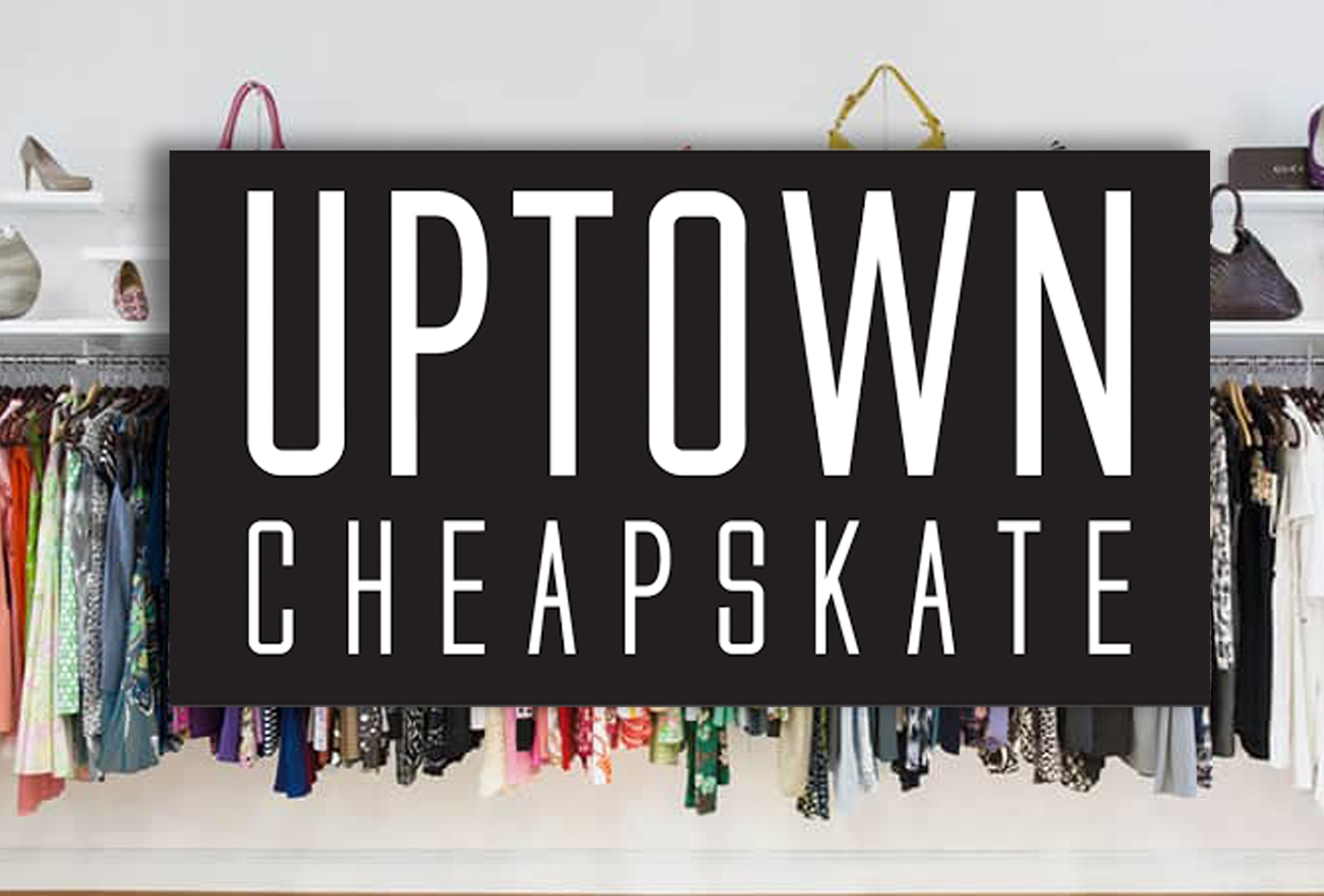 Own an Uptown Cheapskate Franchise Resale!